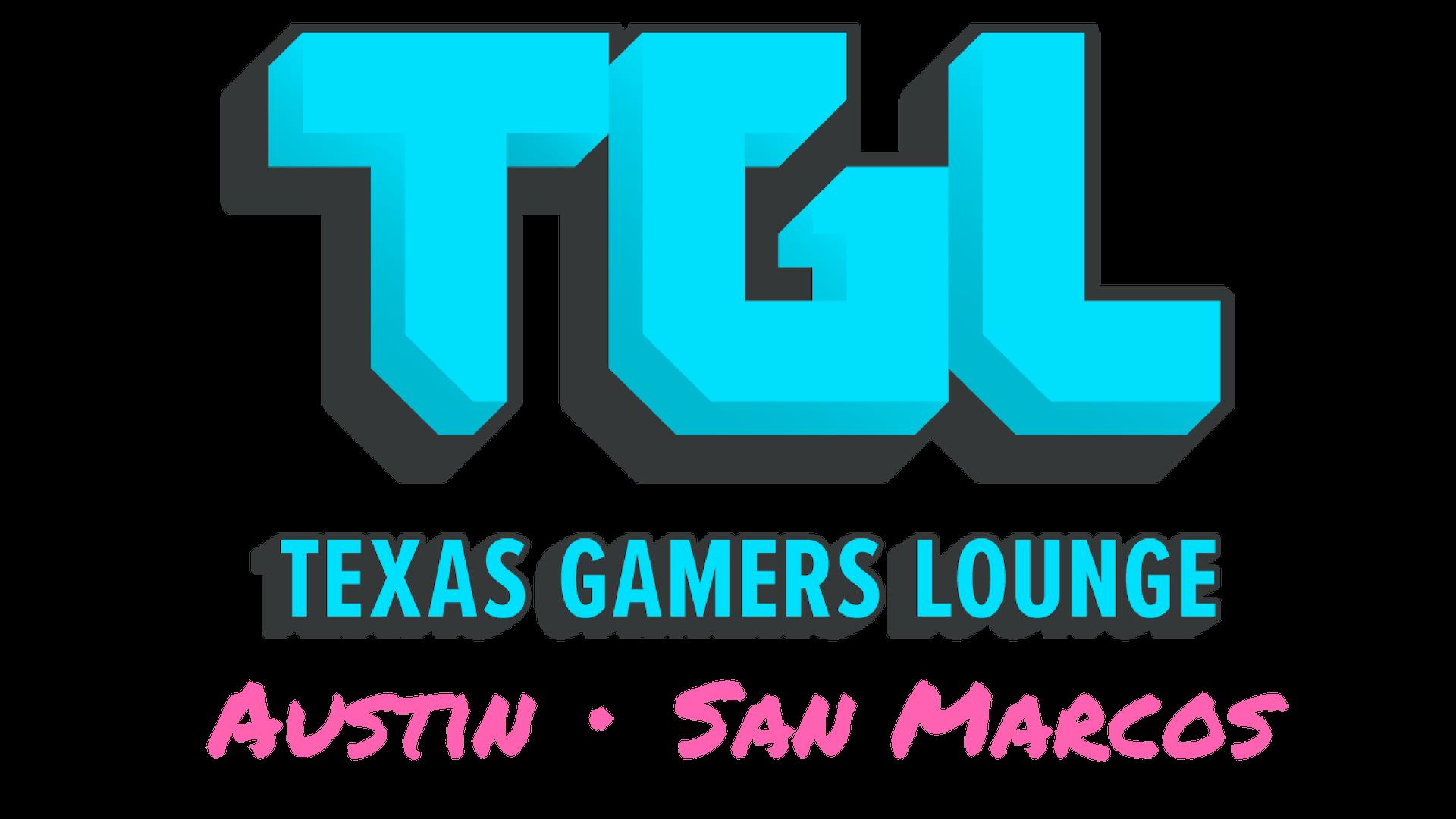 TGL Austin San Marcos - Transparent